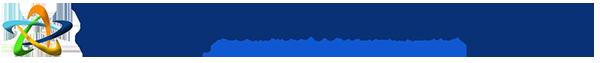 Enhanced Medical & Industrial Enterprises